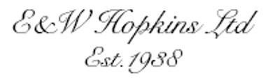 E & W Hopkins Ltd