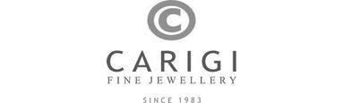 Carigi