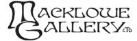 Macklowe Gallery Jewelry