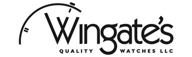 Wingate's Quality Watches, LLC