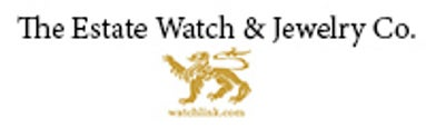 The Estate Watch and Jewelry Company