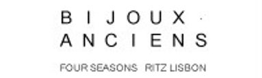 Bijoux Anciens Four Seasons Ritz Lisbon