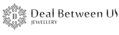 Dealbetweenus Jewellery