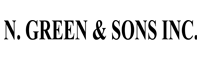 N. Green and Sons