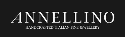 Annellino Italian Fine Jewellery