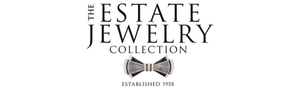 The Estate Jewelry Collection