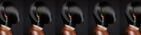 Wendy Brandes Jewelry