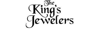 The King's Jewelers
