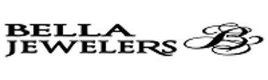 Bella Jewelers LLC