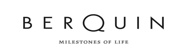 Berquin
