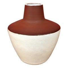 Jaap Ravelli, Small Ceramic, circa 1950