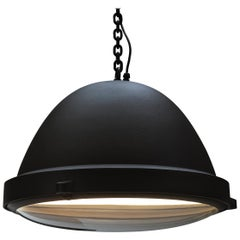 Jacco Maris LED Outsider Extra Large Pendant Light