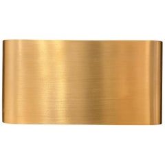 Jacco Maris Solo 26 Wall Light