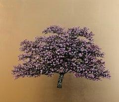 Garden Lady, Cherry Blossom