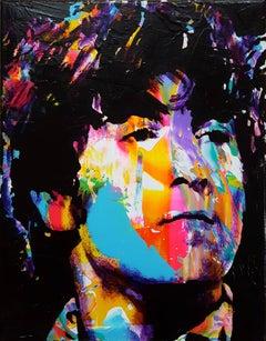 John Lennon Icon II