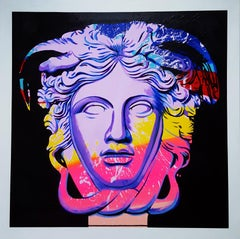 Versace (Medusa) Icon