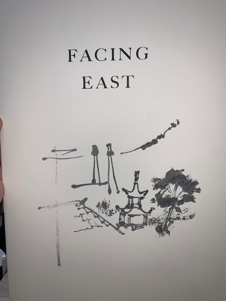 Facing East For Sale 3