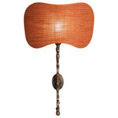 Jacko Wall Lamp