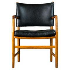 Jacob Kjaer Armchair