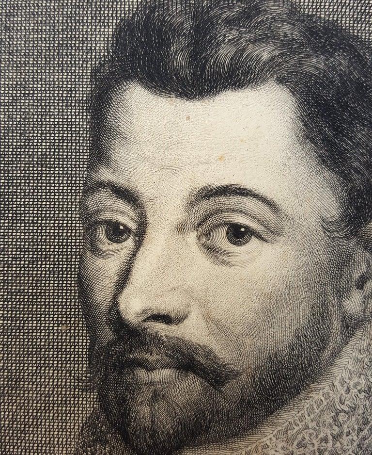 Sir Francis Drake For Sale 5