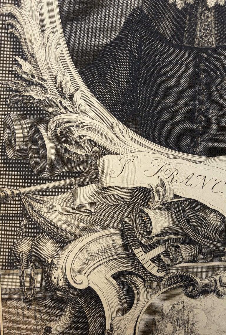 Sir Francis Drake For Sale 6