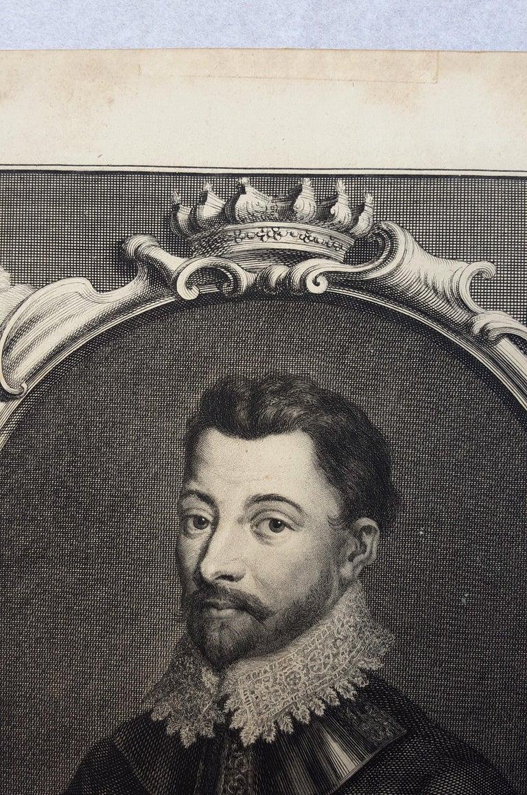 Sir Francis Drake For Sale 2