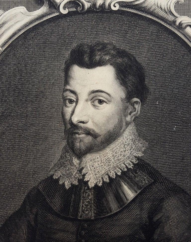 Sir Francis Drake For Sale 4