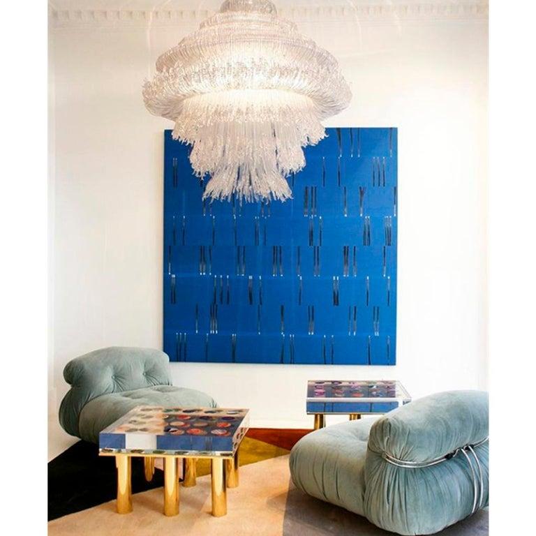 Plexiglass Jacopo Foggini Contemporary Model