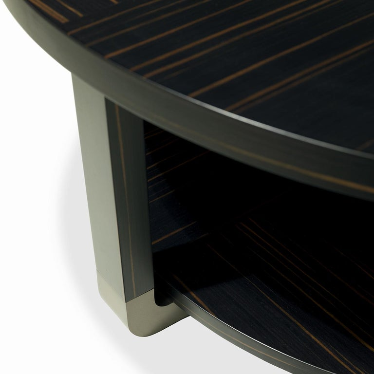 Jacques Coffee Table In New Condition For Sale In Milan, IT