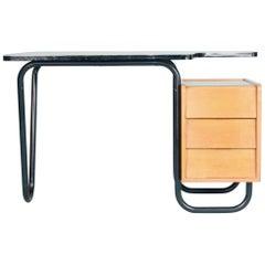 Jacques Hitier Desk for Mobilor