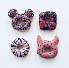 Donut Rush SS3