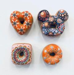 Donut Rush SS6