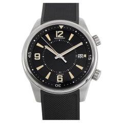Jaeger-LeCoultre Polaris Date Automatic Watch 9068670