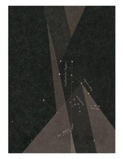 Ficción Astronómica 1