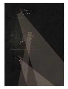 Ficción Astronómica 2