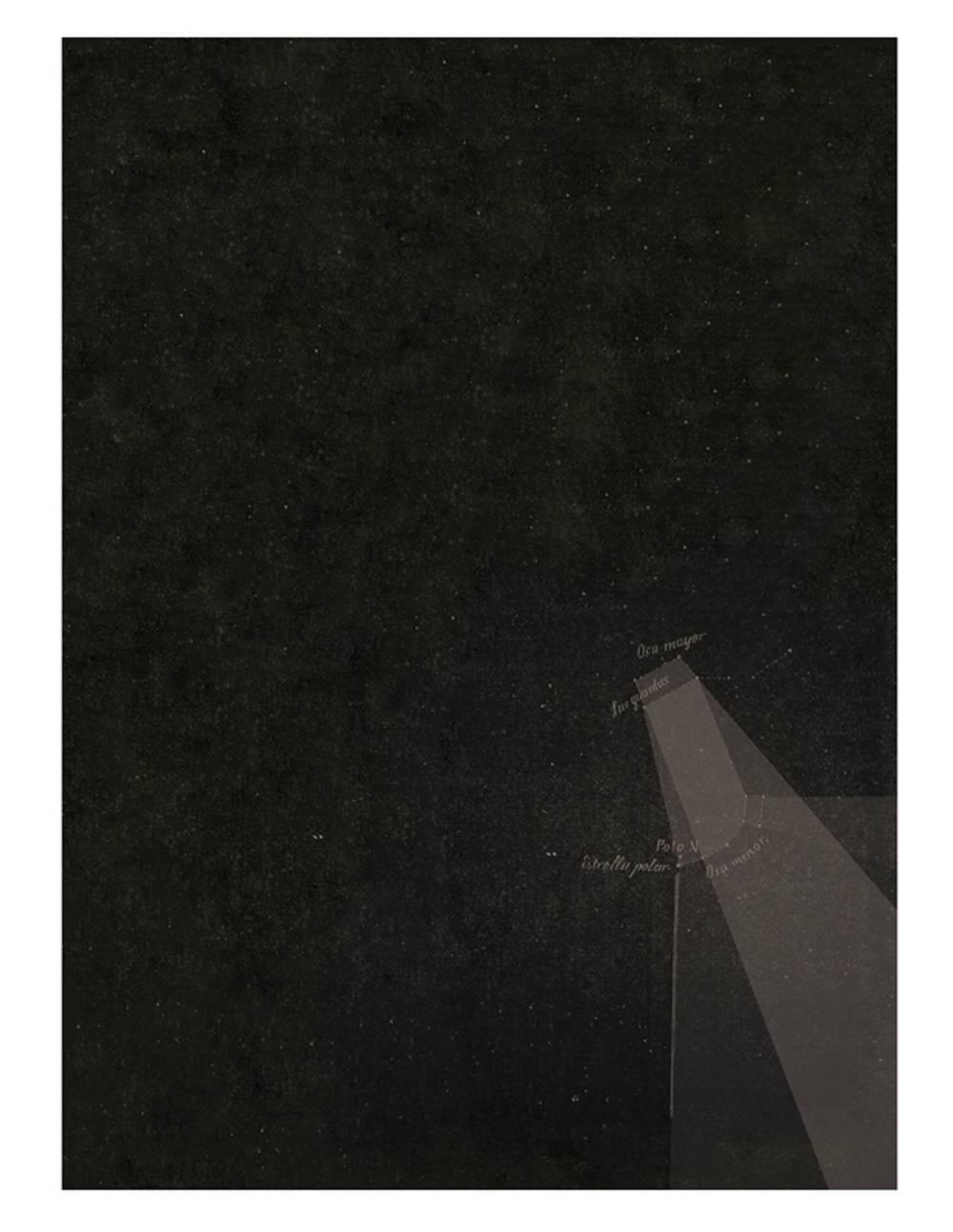 Ficción Astronómica 3