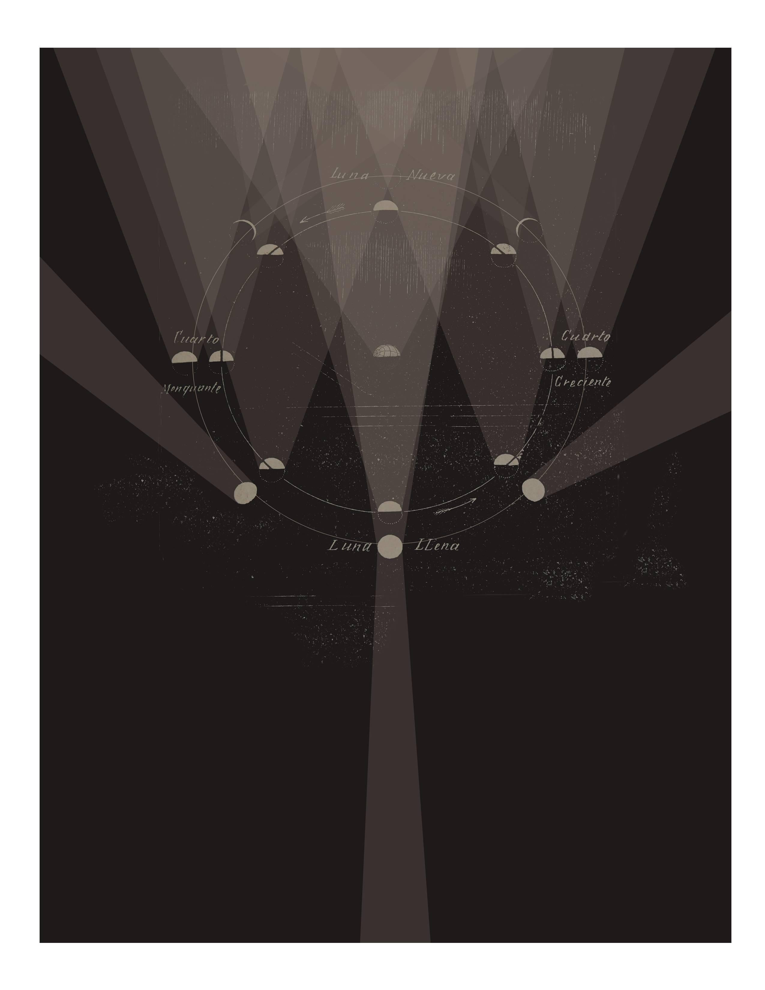 Ficción Astronómica 4