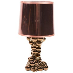 Jaime Hayon Bubbles Table Lamp