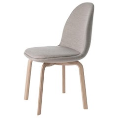 Jaime Hayon Chair Model Jh20 Sammen