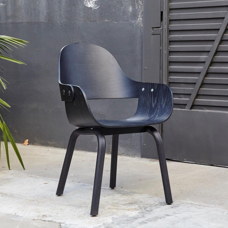 Design by Jaime Hayon, 2007