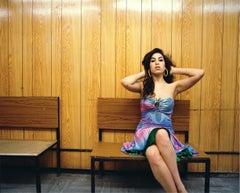Amy Winehouse, London
