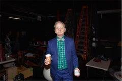 Bill Murray, NYC