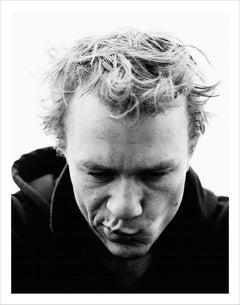 Heath Ledger, Calgary