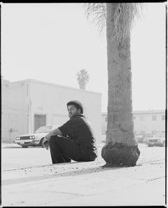 Ice Cube, Los Angeles, CA