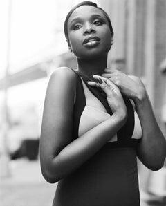 Jennifer Hudson, Brooklyn