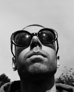 MCA, Beastie Boys, Los Angeles, CA