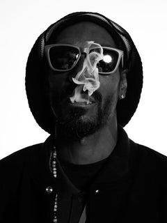 Snoop Dogg, Los Angeles, CA