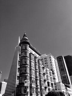 #InTheSky San Francisco #52