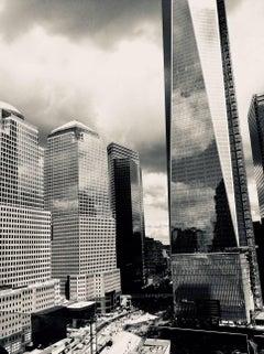 #InTheSky Series: New York #22