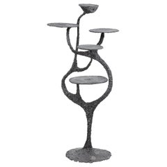 James Bearden Medusa Series Stand